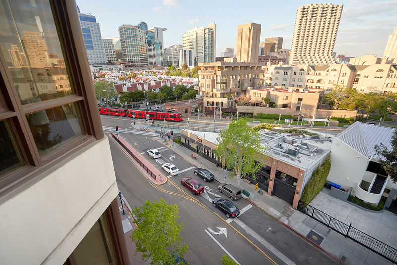 700 W Harbor Drive, #702, San Diego MLS 09.jpg