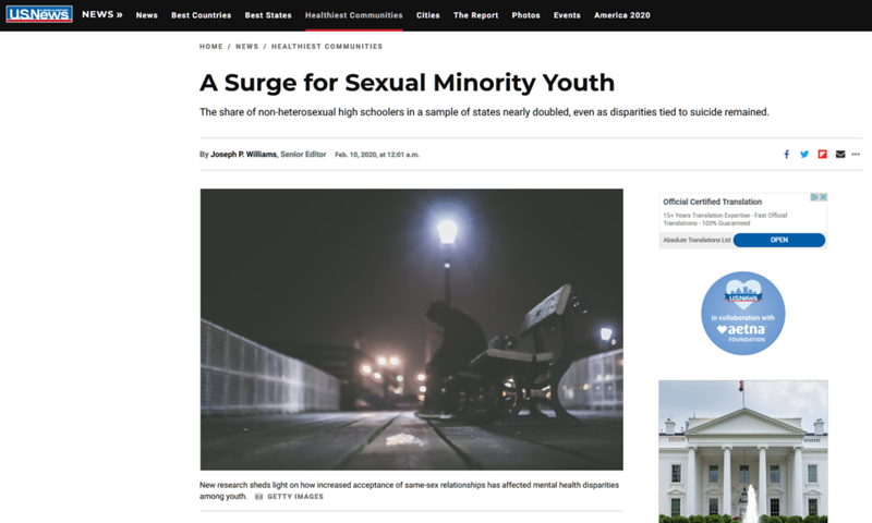 Screenshot_2020-02-11 The Share of Sexual Minority Youths Has Doubled Across Some U S States.png