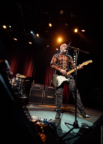 Bob Mould at The Fillmore (6 of 13).jpg