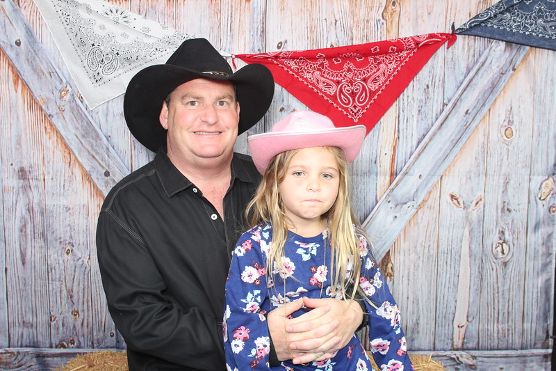 Round_Meadow_Father_Daughter_Dance_2017_Individuals_ (44).JPG