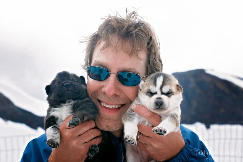 Puppies-6-2.jpg