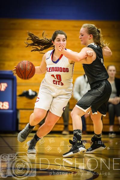 GC Girl's Basketball vs. Elmwood Plum City-114.JPG