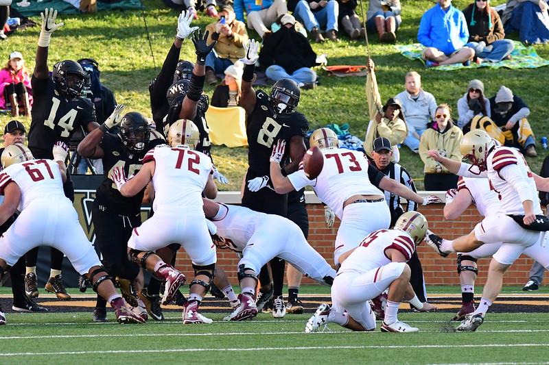 Deacon field goal block attempt.jpg