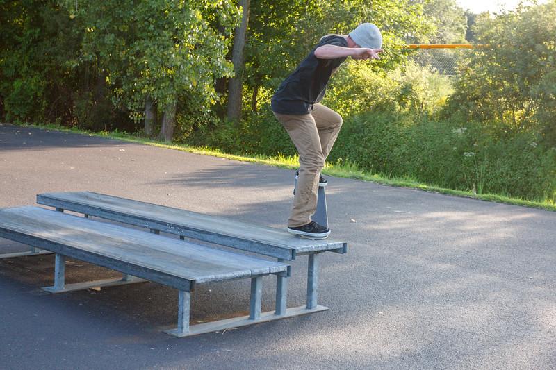 SkateboardingAug-42.jpg