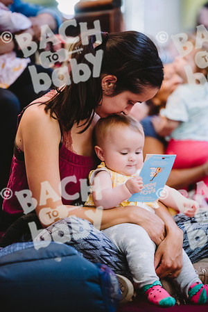 © Bach to Baby 2018_Alejandro Tamagno_Borough_2018-06-08 019.jpg