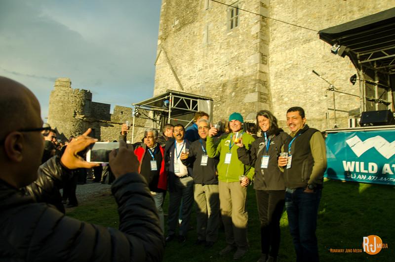 Ireland-ATWS Opening-3949.jpg