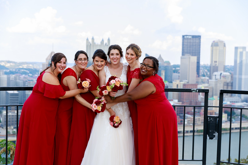 1140-Trybus-Wedding.jpg