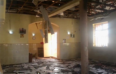 nigeria-police-say-at-least-50-killed-in-mosque-bombing