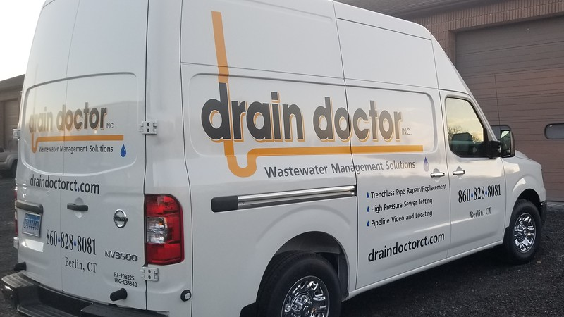 Drain Doctor Inc..jpg