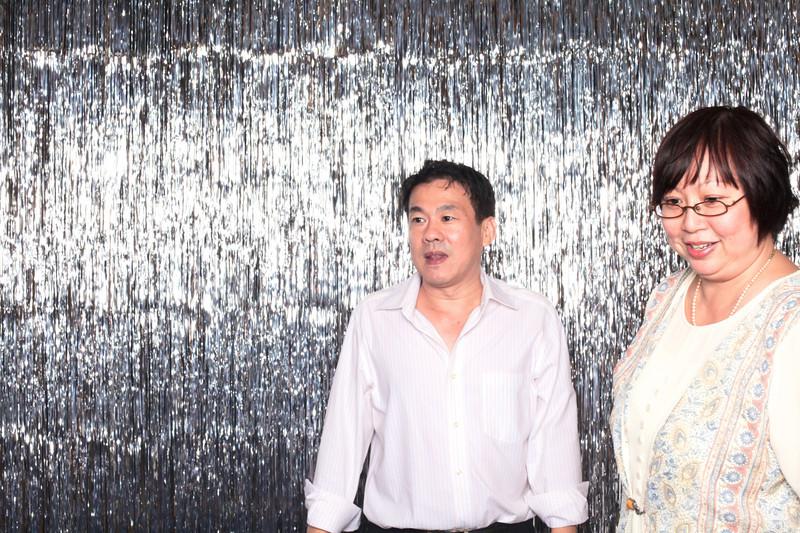 Glenn&Leanne 015.jpg