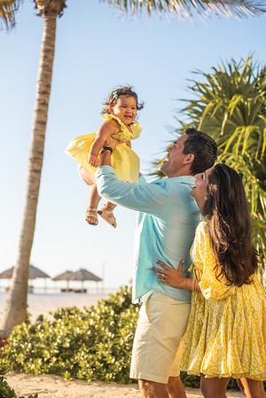 Shailee Maternity