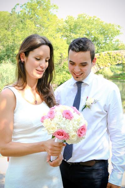 Pardo - Central Park Wedding-36.jpg