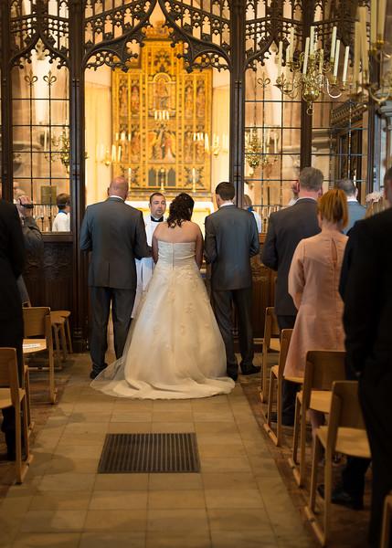 Jemma-Chris-staffordshire-wedding-photographer (129).JPG
