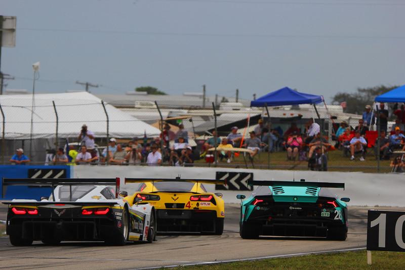 5854_Seb16-Race-ThreeCarsT3.jpg