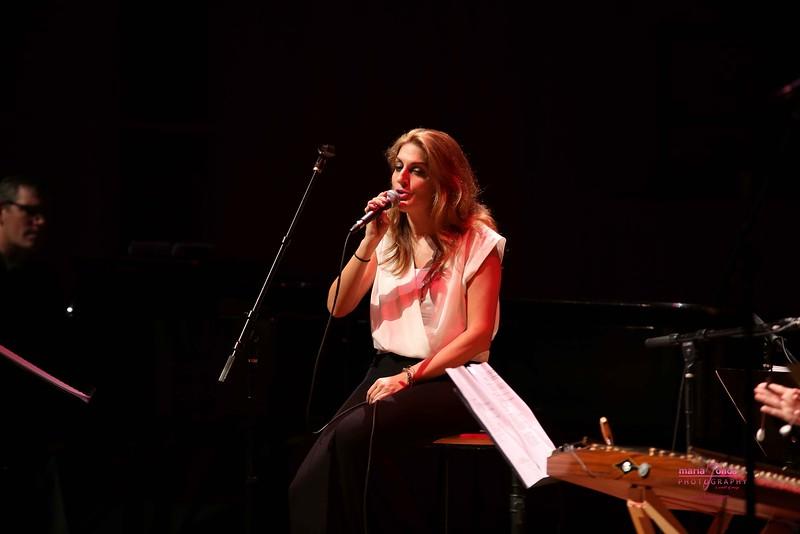 Areti Ketime concert NYC 2015-5678.jpg