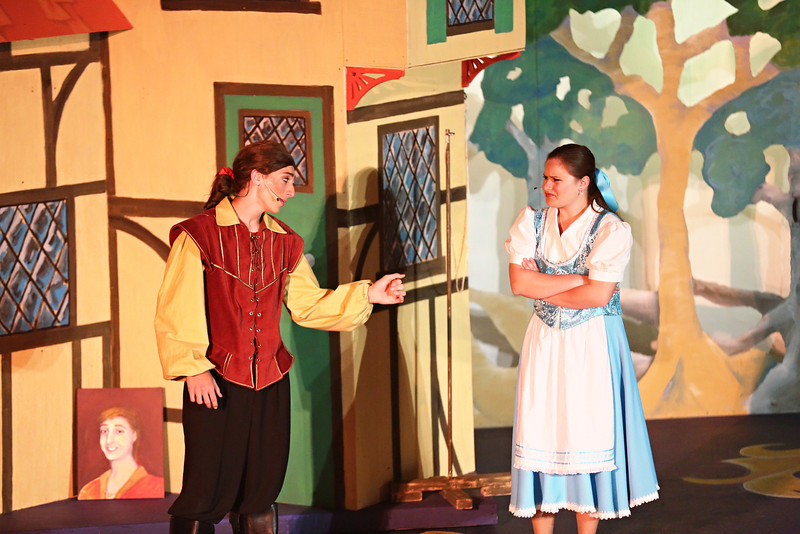 Debbie Markham Photo-Closing Performance-Beauty and the Beast-CUHS 2013-303.jpg