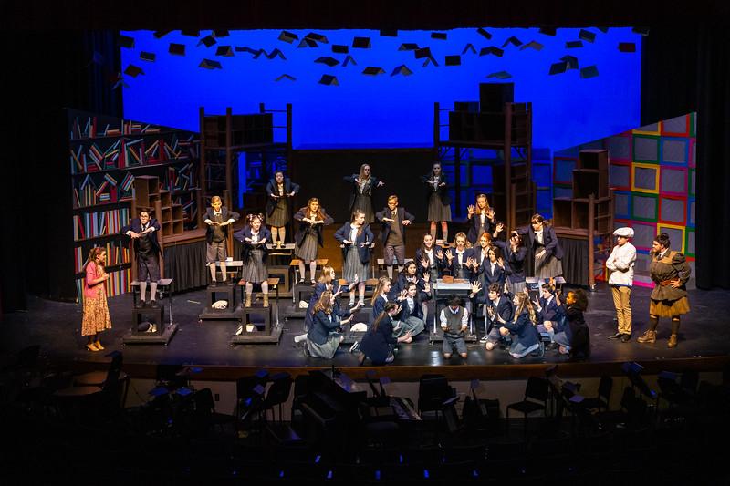 Matilda - Chap Theater 2020-188.jpg