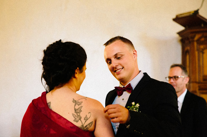 Hochzeit_Bern_JeNe-51.jpg