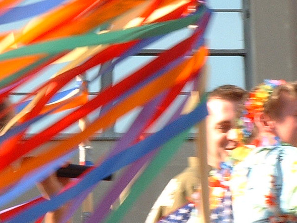 Pride Parade 2001-58.jpg