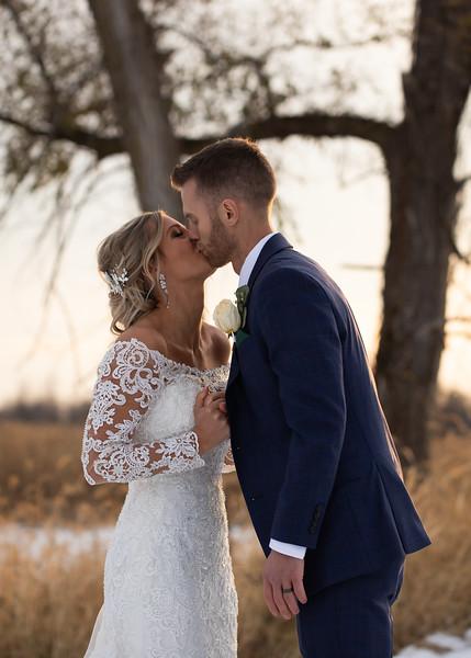 Blake Wedding-1153.jpg