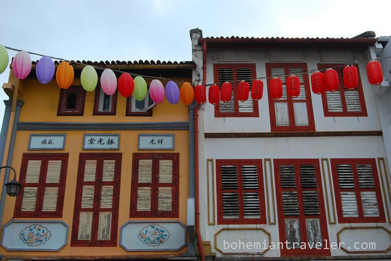 buildings Chinatown Singapore.jpg