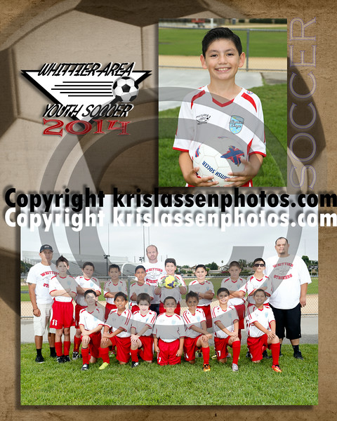 U11-Strikers-18-Gabriel Gomez COMBO-9730.jpg