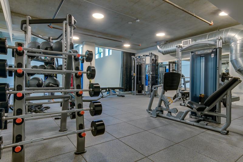 Gym-IMG_6156_enfB.jpg
