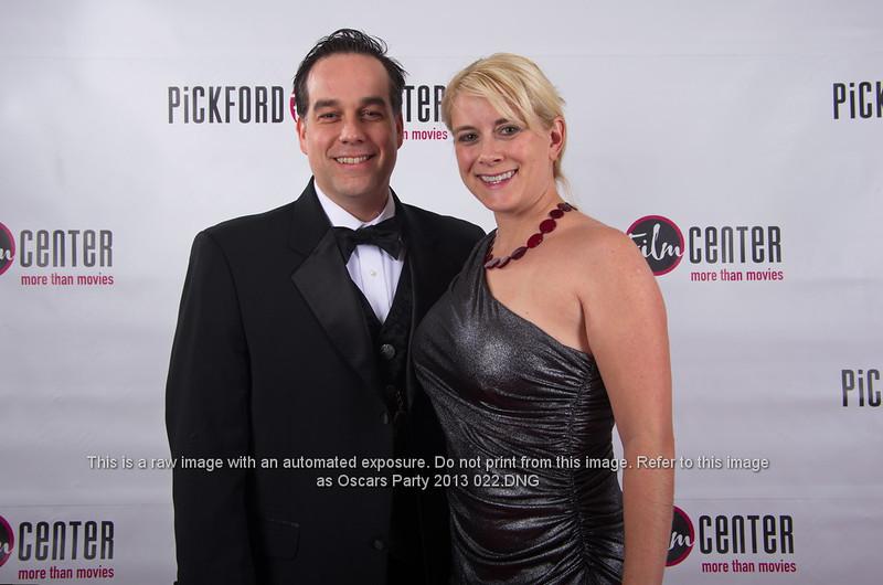 Oscars Party 2013 022.JPG
