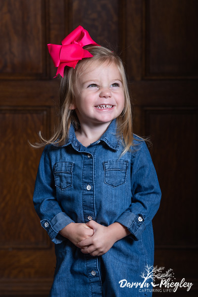 101618 First Kids Portraits
