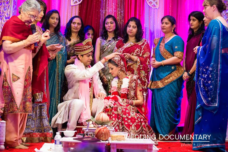 Deepika_Chirag_Wedding-1489.jpg