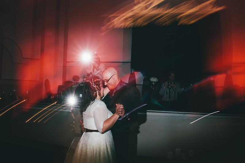 Le Cape Weddings_Natalie + Joe-490.jpg