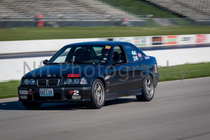 Flat Out Group 4-220.jpg