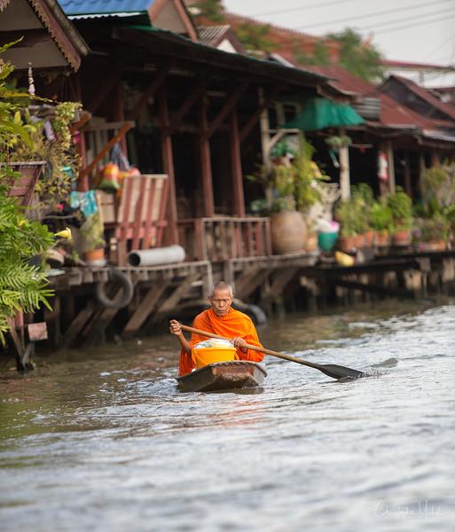 bangkok1_20120913_3832.jpg