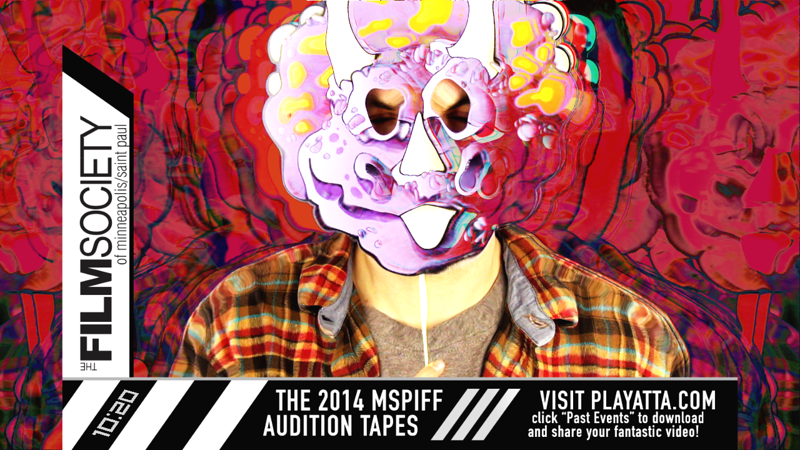SUNDAY MSPIFF 2014 PLAYATTA 22.20.30p.png