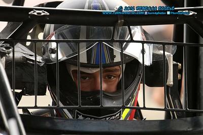 09/10/16 Can-Am Motorsports Park