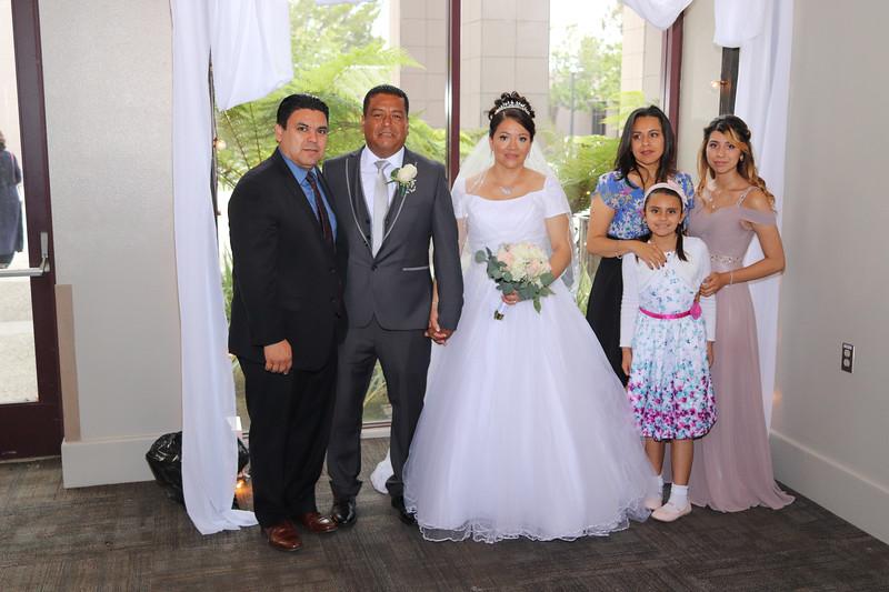 A&F_wedding-435.jpg