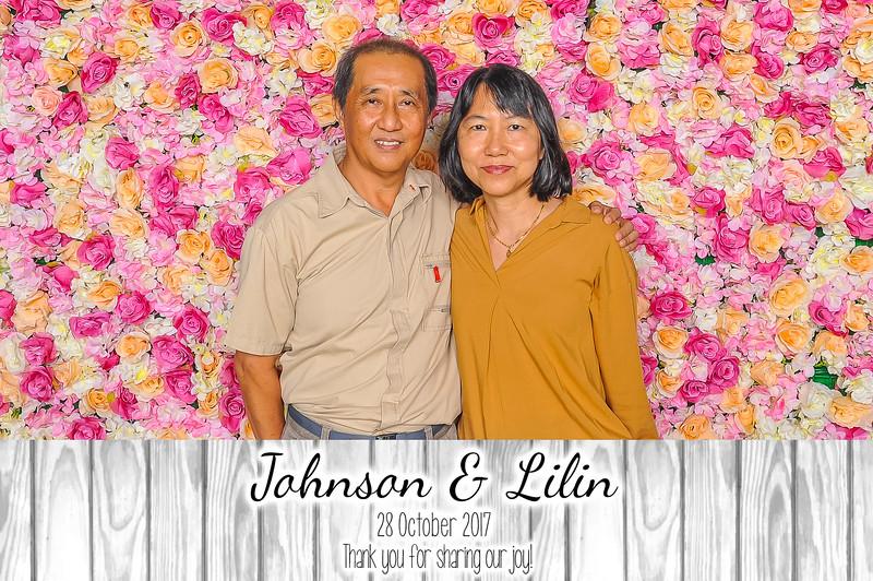 Johnson & Lilin-69.JPG