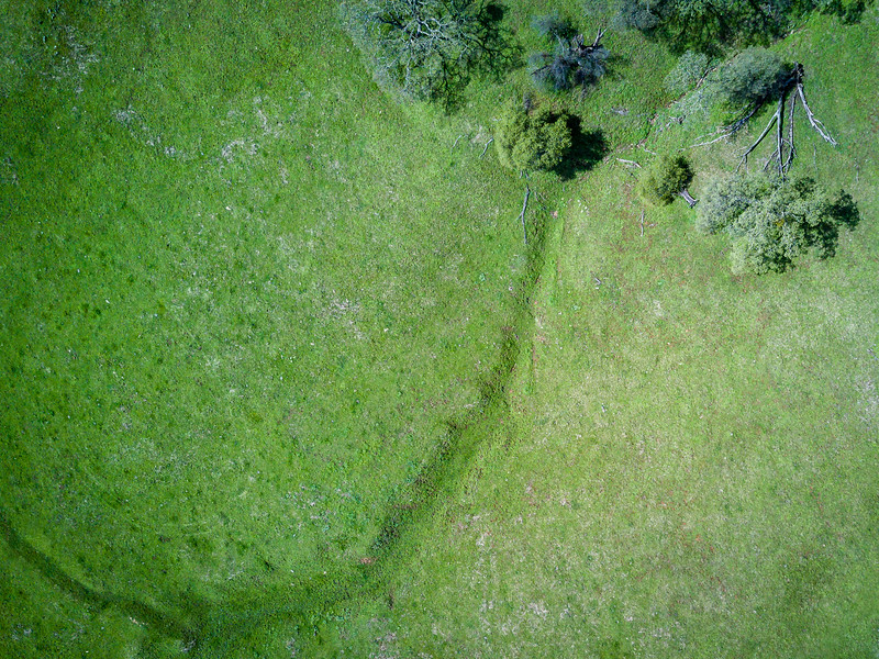 Aerial Shots-5.jpg