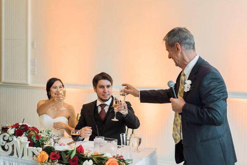 ELP0125 Alyssa & Harold Orlando wedding 1276.jpg
