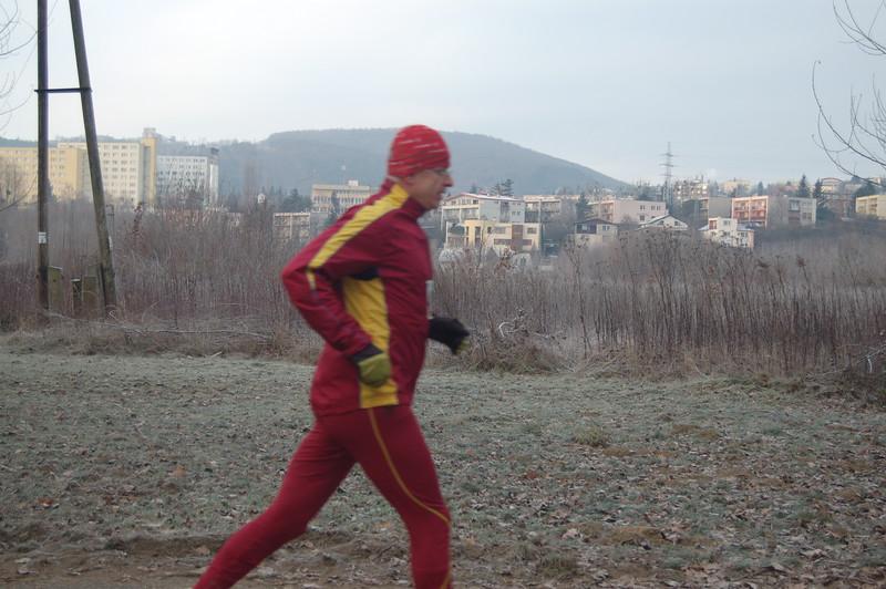 2 mile Kosice 29 kolo 02.01.2016 - 043.JPG