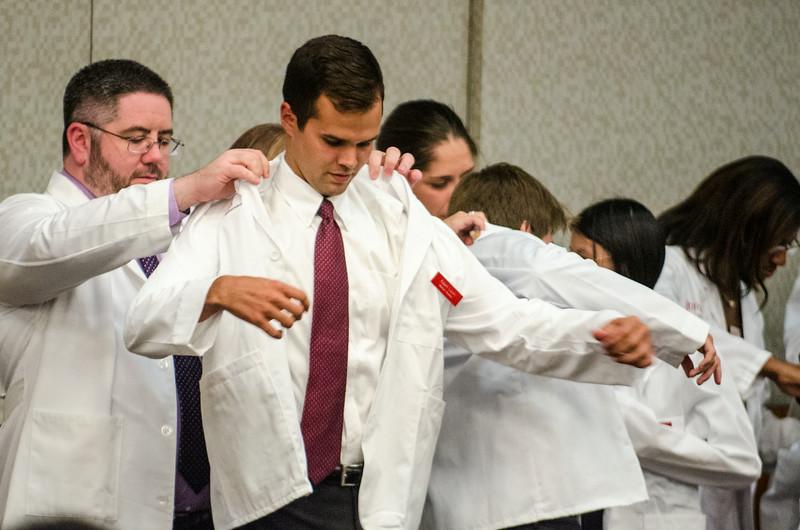 2014 White Coat Ceremony-155.jpg