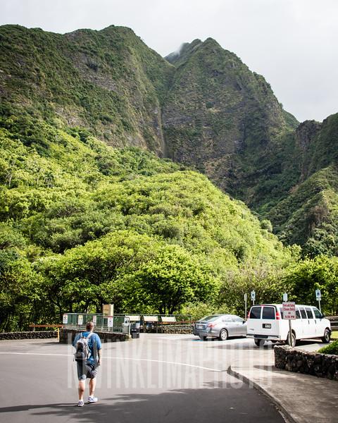 Maui2016-148.jpg