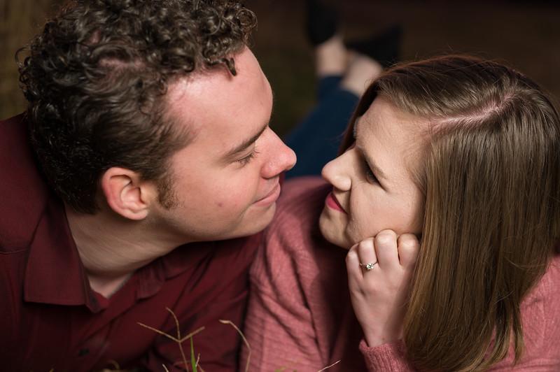 Ben and Rachel-199.jpg