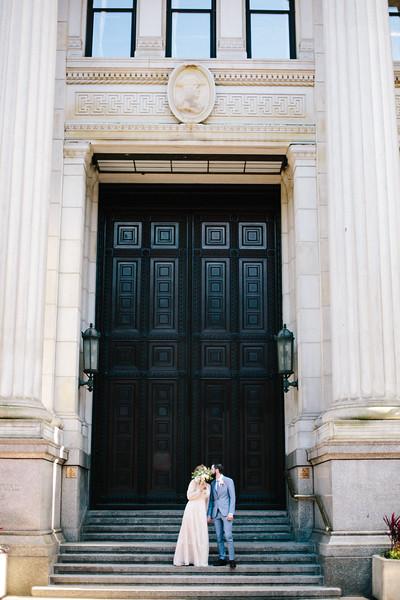 Jen and Tristan Wedding-206.jpg
