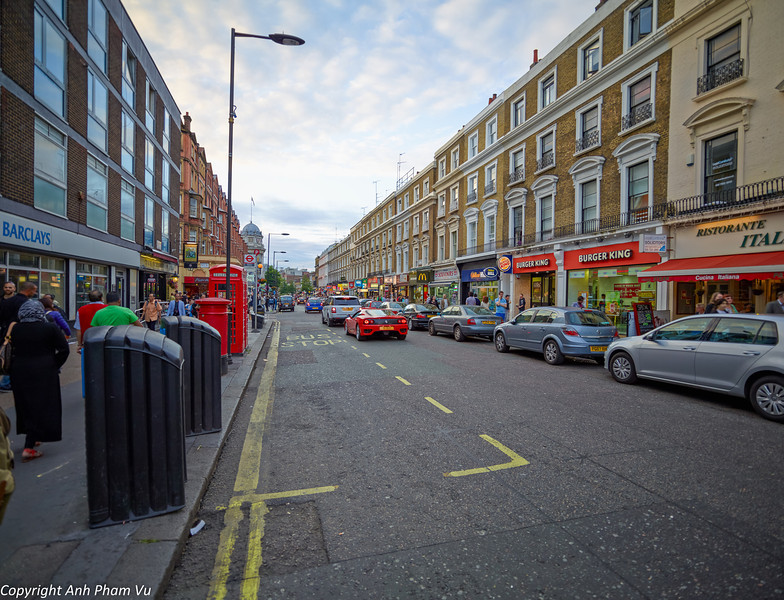 Uploaded - London July 2013 21.jpg