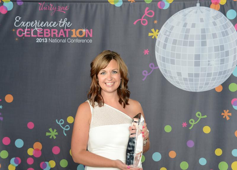 NC '13 Awards - A2 - II-007_14132.jpg