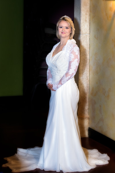 keithraynorphotography kirstiandtylerwedding-1-176.jpg