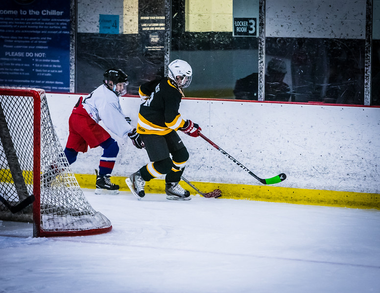 Bruins2-314.jpg