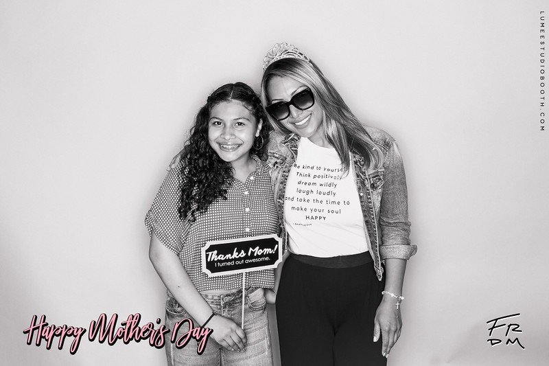 Freedom - Mother's Day-218.jpg