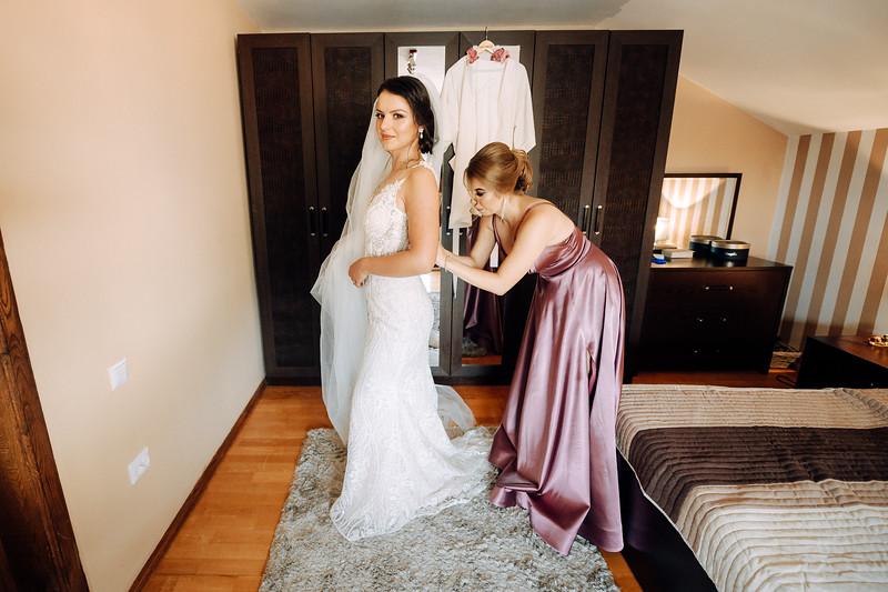 Wedding-0380.jpg